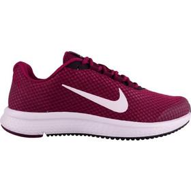 21988c19414 Γυναικεία Αθλητικά Παπούτσια Nike | BestPrice.gr