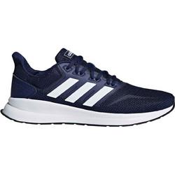 ed257f8afeb Adidas Runfalcon F36201