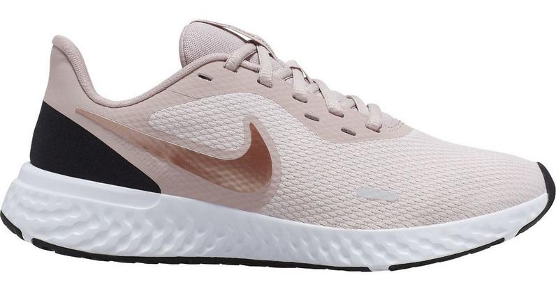 ansiedad derivación Implacable  Γυναικεία Αθλητικά Παπούτσια Nike   BestPrice.gr