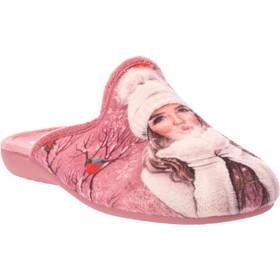 Γυναικεία Πέδιλα σκρουτζ παπουτσια. ΔημοφιλέστεραΦθηνότεραΑκριβότερα ·  STEFANIA ΔΙΧΡΩΜΑ ΠΕΔΙΛΑ ΜΕ ΚΛΕΙΣΤΗ ΦΤΕΡΝΑ 3280c639075
