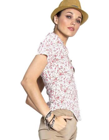ffc317d066a3 λευκο πουκαμισο γυναικειο - Γυναικεία Πουκάμισα (Σελίδα 7 ...