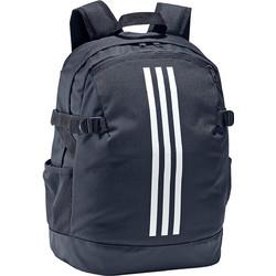 8c0612c729 Adidas 3-Stripes Power Backpack Medium DM7680