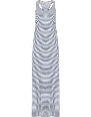e658eb78929e ασπρες - Φορέματα (Σελίδα 20)