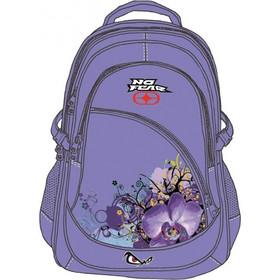 f8271509688 ςχολικη τσαντα πλατης - Σχολικές Τσάντες Nicki | BestPrice.gr
