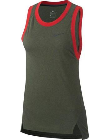 4a82d7066f76 nike γυναικειες μπλουζες - Γυναικείες Αθλητικές Μπλούζες (Σελίδα 13 ...