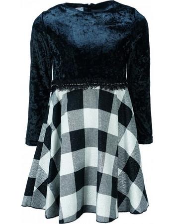 e752086b5d3 Φορέματα Κοριτσιών Μαύρο • mymoda | BestPrice.gr