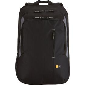 9578adc555 Case Logic VNB-217 15-17
