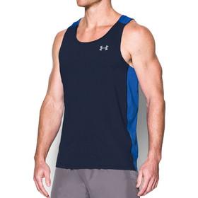 bc7645178589 singlet - Ανδρικές Αθλητικές Μπλούζες (Σελίδα 2)