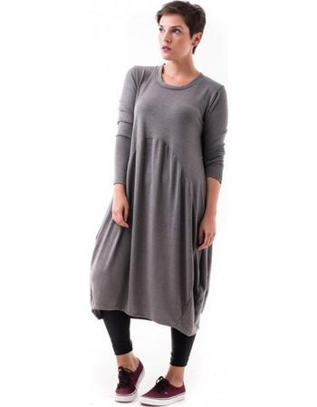 55eae09c14a πλεκτα - Φορέματα (Σελίδα 3) | BestPrice.gr