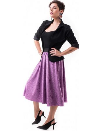 φουστα μιντι - Γυναικείες Φούστες (Σελίδα 8)  e4dfd2534ed