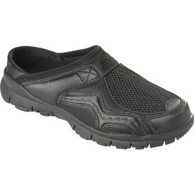 παπουτσι νο 42 - Γυναικεία Ανατομικά Παπούτσια  9450f69e222