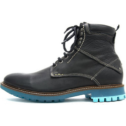 e24eb6382db3 ANKLE BOOTS ΜΠΟΤΑΚΙΑ ΑΝΔΡΙΚΑ FAT COMPANY FC-29610
