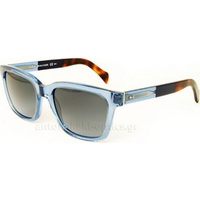 Unisex Γυαλιά Ηλίου Tommy Hilfiger  2eeeca91605