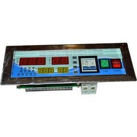 Ελεγκτής controller θερμοκρασίας και υγρασίας για εκκολαπτική μηχανή αυγών  - XM-18E 074633d9ce3