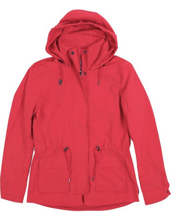 parka jacket women - Γυναικεία Μπουφάν Only  a686ddcc518