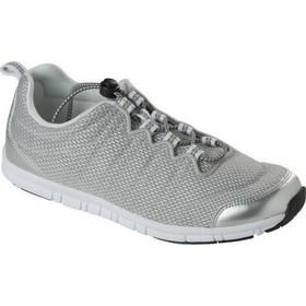 e70ef4759da dr scholl wind step - Γυναικεία Ανατομικά Παπούτσια | BestPrice.gr