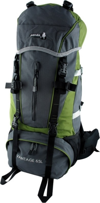 backpack - Ορειβατικά a0f802aa0ae