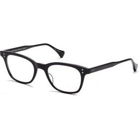 Γυαλιά Οράσεως Dita  047a53cc3f7