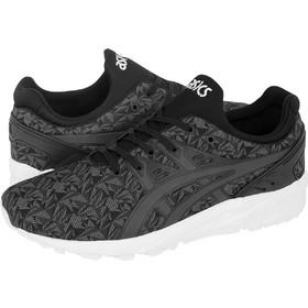 7f39331e496 Ανδρικά Αθλητικά Παπούτσια Asics Περιπάτου | BestPrice.gr