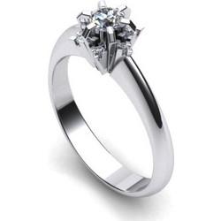 σεξ και το δαχτυλίδι μαύρο διαμάντι της πόλης