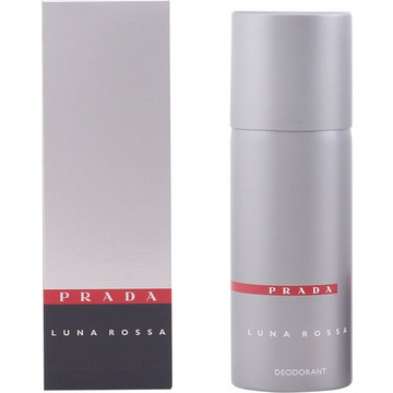 Prada Luna Rossa Deo Spray 150ml