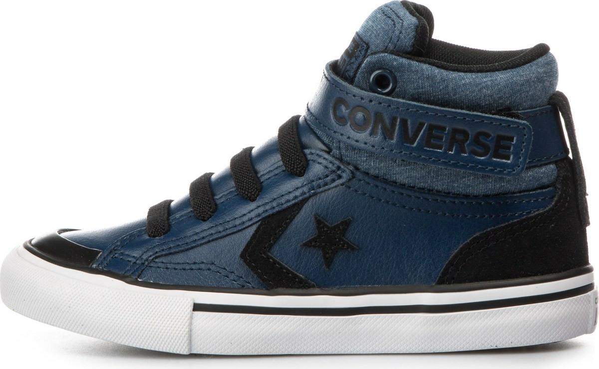 Converse Pro Blaze Strap 661927C  e532c7e1f5c