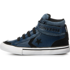 παιδικα παπουτσια μποτακια αγορι - Converse All Star  aa24dee9e15