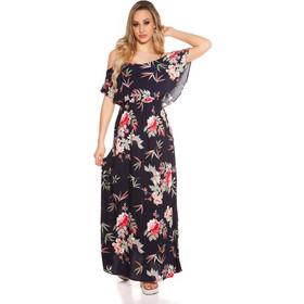 ebeb5a0c88ea φορεματα floral - Φορέματα | BestPrice.gr
