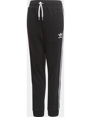 adidas Originals 3- Stripes Pants - Παιδική Φόρμα DV2872 525b971c642