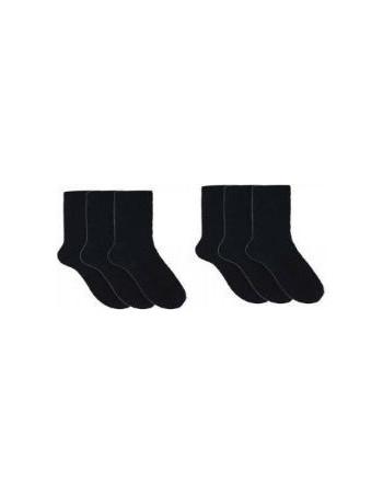 ισοθερμικα ρουχα - Ανδρικές Κάλτσες (Σελίδα 4)  b4137aafaf7