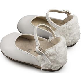 papoutsia - Βαπτιστικά Παπούτσια Babywalker (Σελίδα 5)  b836c79bf34