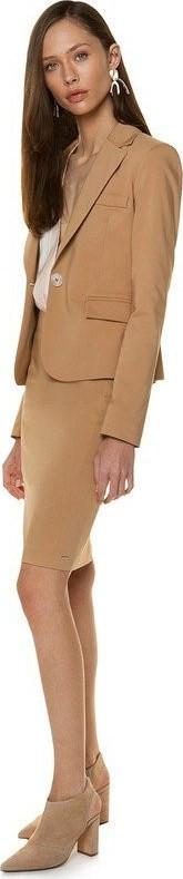 γυναικειο μπλειζερ - Γυναικεία Σακάκια (Σελίδα 11)  b7bbc29b715