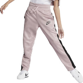 a8bbf09400d Nike Kids Sportswear Fleece Trousers - Παιδικό Παντελόνι AQ8842-516