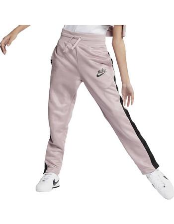 Nike Kids Sportswear Fleece Trousers - Παιδικό Παντελόνι AQ8842-516 7d2be8525dd