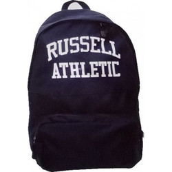 4e904b225e RUSSELL BERKELEY BACKPACK (A53542-RAB52NA)