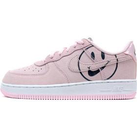 7e7d028b9e8 nike παιδικα παπουτσια νουμερο 29 - Αθλητικά Παπούτσια Κοριτσιών ...