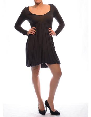 43998df133c Διάφορα Γυναικεία Ρούχα Guess | BestPrice.gr