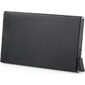db810ae1e0 Πορτοφόλι Για Πιστωτικές Κάρτες Lindrup Black Με RFID