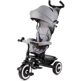 006de59cd71 Τρίκυκλο Παιδικό Ποδήλατο - Καρότσι KinderKraft Aveo Χρώματος Ροζ ·  129,95€. 6 καταστήματα. Kinderkraft Aston Γκρι