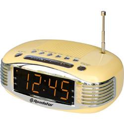 Ρολόι Ραδιόφωνο · 15 4ee653dd003