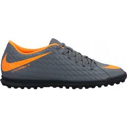 6a58f42b48f ποδοσφαιρικα παπουτσια με σχαρα - Ποδοσφαιρικά Παπούτσια (Ακριβότερα ...