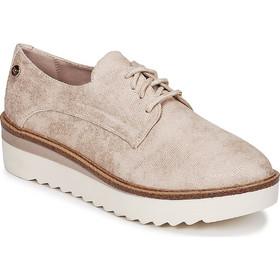 42571d5fb1 Smart shoes Xti METALIPO
