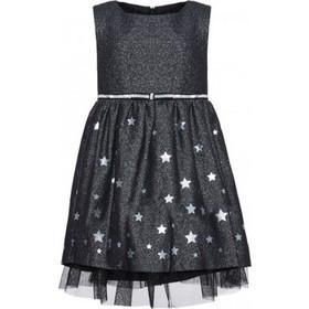 Marasil 21711141 Φόρεμα Ανθρακί Marasil 679d445fe26