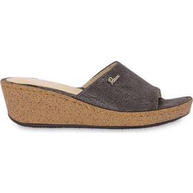 ginaikies - Γυναικεία Ανατομικά Παπούτσια Parex (Σελίδα 22 ... f40293cd8af
