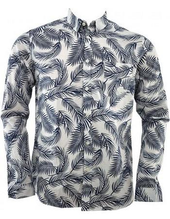 0b42e2a95960 πουκαμισα - Ανδρικά Πουκάμισα (Σελίδα 31)