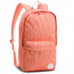 687d5e8a49 Converse Eau de Cologne Poly Backpack 10003331-A07