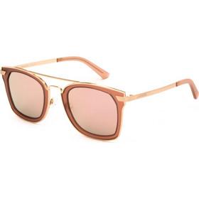 714d8c2151 Γυαλιά Ηλίου Γυναικεία Moritz