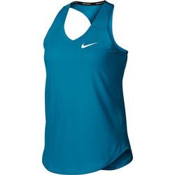 58e5ce8e043 μπλε παιδικα μπλουζακια κοριτσια | BestPrice.gr