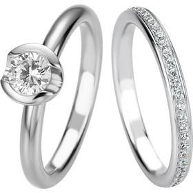 4d3a4284db σετ απο δαχτυλιδια - Κοσμήματα   Ρολόγια (Σελίδα 2)