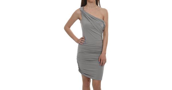 08644c30d876 ντραπε φορεμα (Ακριβότερα)